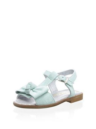 57% OFF Chupetin Kid's 5202 Sandal (Ante Baviera)