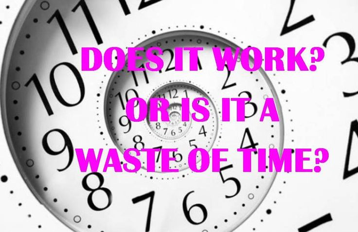 Does it work or is it a waste of time? what is it that you truly want, not what would be nice to have, but what is your hearts desire.. and I little by little figured out that... Charlotte R - http://charlotteroennedam.com/masterkey/does-it-work-or-is-it-a-waste-of-time/ #MKE #MasterKeyExperience #Nothinglikeit #lifechangingexperience #lifechanging #choice #selfhelp #givingup #blog #blogging #selfdevelopment #changing #dreams #goals #life @CRDMasterKey #havingyourdreamlife #livinglife…