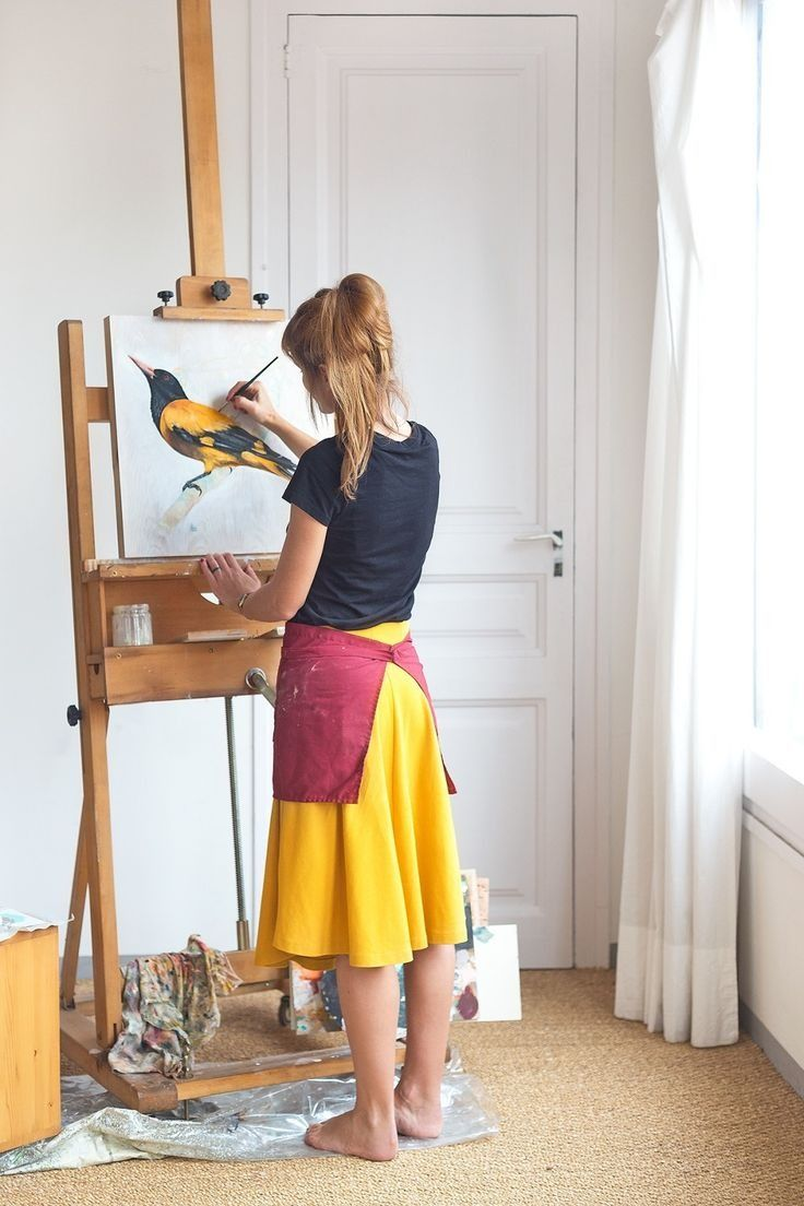 """If you're lucky, your weekends are designated """"me time."""" Those are the days you get to unwind from work and delve into hobbies, passions, or side projects that take us out of the daily grind and let us flex our interests and creativity."""
