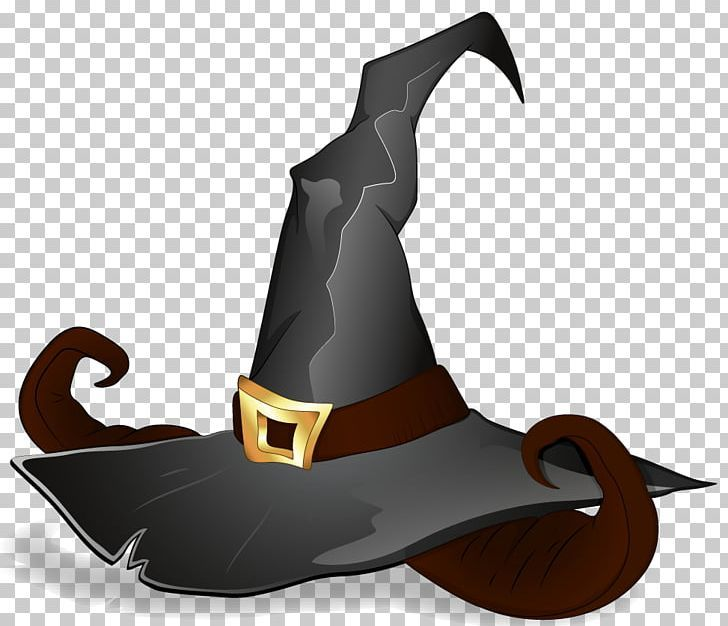 Witch Hat Icon Png Boot Clipart Computer Icons Costume Cowboy Hat Witch Witch Hat Png