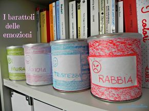 Blog sulla cretaività a 360 gradi: arte, cultura, cucina, bimbi, fai da te, handmade...e tanto altro!!