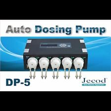 Jecod / Jebao Auto Dosing Pump - Ma...
