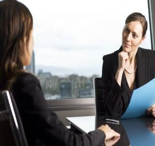 being well prepared for an interview How to have a good job interview four parts: being prepared being  perform well in a group interview  on how to prepare for an interview and i used .
