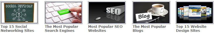 Top 15 Most Popular Social Bookmarking Websites By add.riddsnetwork.in