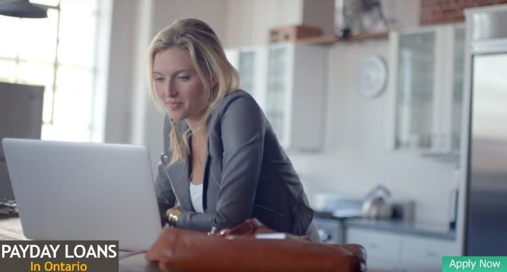 Same Day Loans Online- Remove All The Financial Issues On Same Day