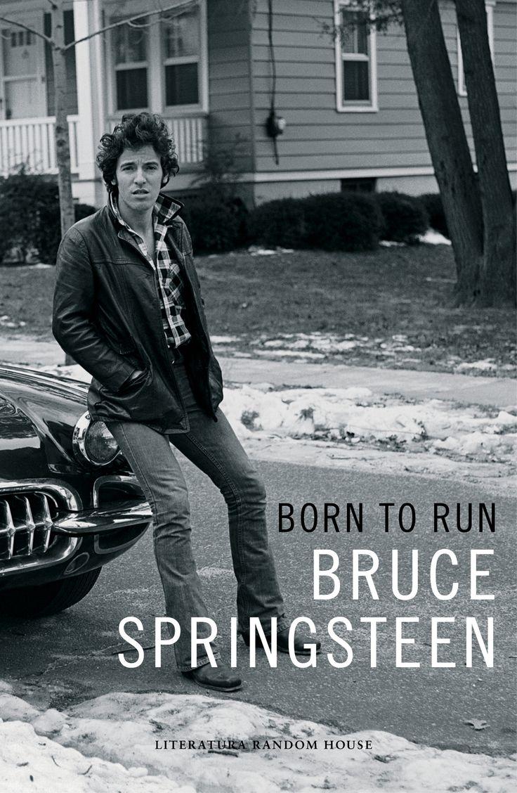 En 2009, Bruce Springsteen y la E Street Band actuaron durante el intermedio de la Super Bowl. La experiencia fue tan maravillosa que Bruce se propuso escribir sobre ello. Así comenzó esta extraordinaria autobiografía.  Durante los últimos siete años, Bruce Springsteen se ha dedicado a escribir en privado la historia de su vida, ... http://www.pointblankmag.com/2016/09/springsteen-publica-sus-memorias-en-espanol/ http://rabel.jcyl.es/cgi-bin/abnetopac?SUBC=BPSO&ACC=DOSEARCH&xsqf99=1855819+