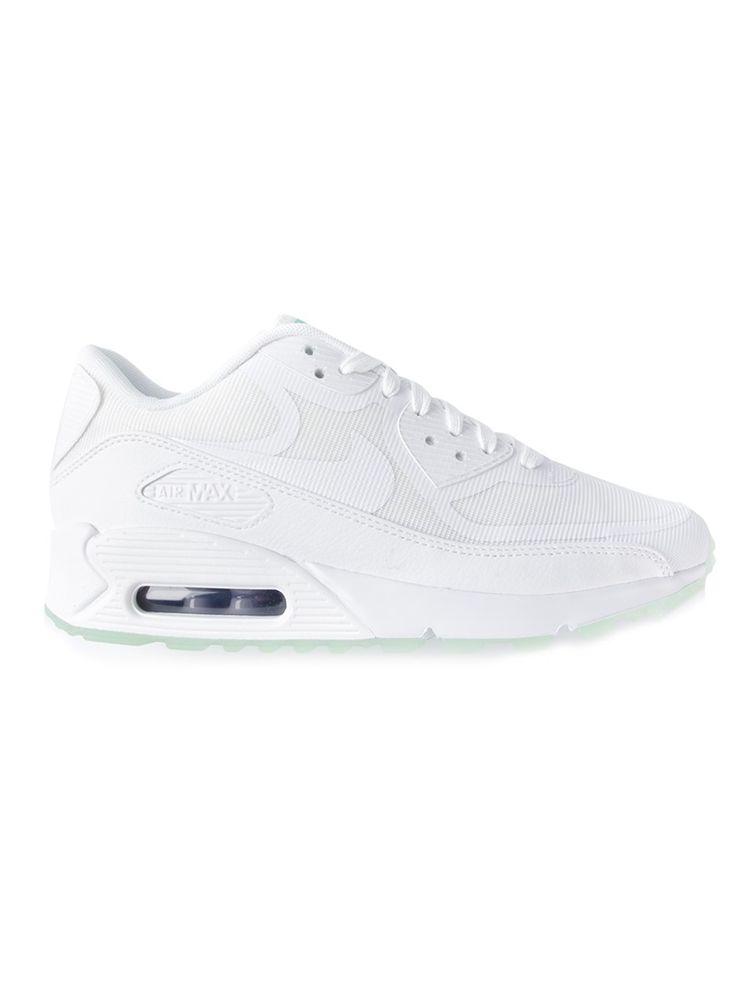 NIKE \u0027Air Max 90\u0027 sneaker ...