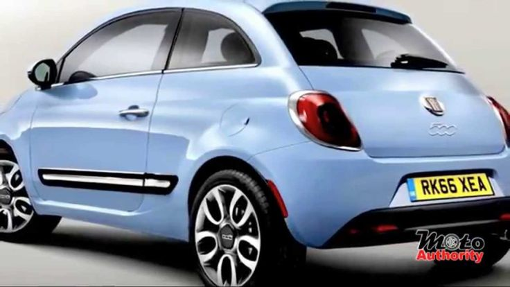 2016 Fiat 500 Abarth Specs and Price - https://www.carstim.com/2016-fiat-500-abarth-specs-and-price/