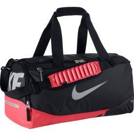 Nike Air Max Vapor Small Duffle Bag - Dick's Sporting Goods