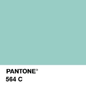 564 c