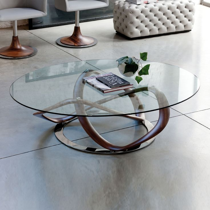Best 25+ Square glass coffee table ideas on Pinterest   Wooden ...