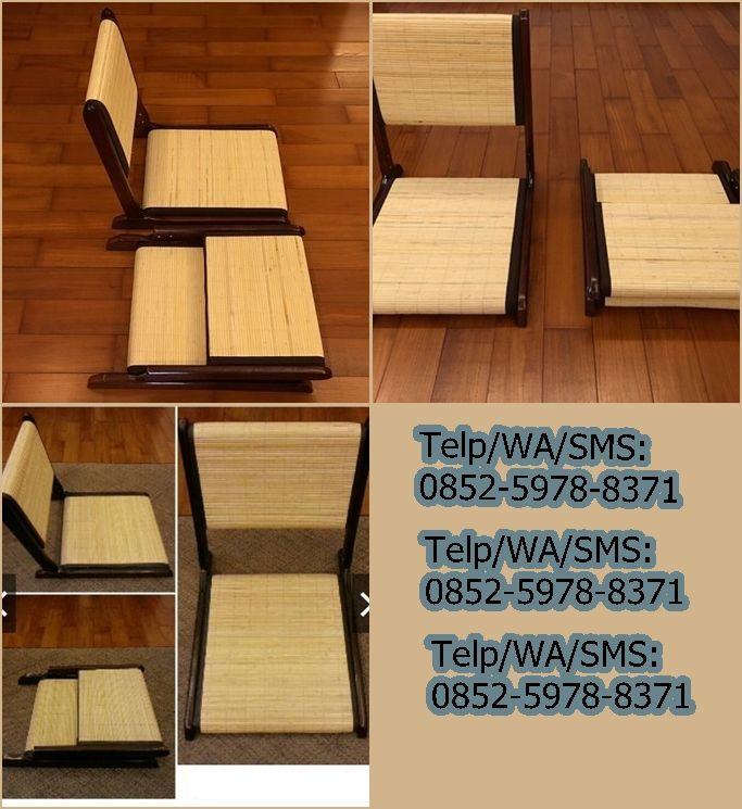 Harga kursi lipat di Palangkaraya, Jual kursi lipat di Palangkaraya, Jual kursi lipat lesehan di Palangkaraya, Jual kursi lipat chitose di Palangkaraya, Jual kursi lipat santai di Palangkaraya, Jual Kursi lipat kayu di Palangkaraya, Jual kursi untuk umroh di Palangkaraya, Jual kursi lipat piknik di Palangkaraya, Jual Kursi lipat ace hardware di Palangkaraya, Jual kursi lipat togawa di Palangkaraya, Jual kursi paddock di Palangkaraya