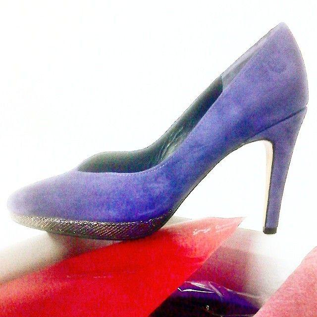 #Zapatería #madrid #Showroom #shoes #studio #design #diseño #original #handcrafted #fashion #zapatos #fantasia #customizados #atugusto #madetoorder #custommade