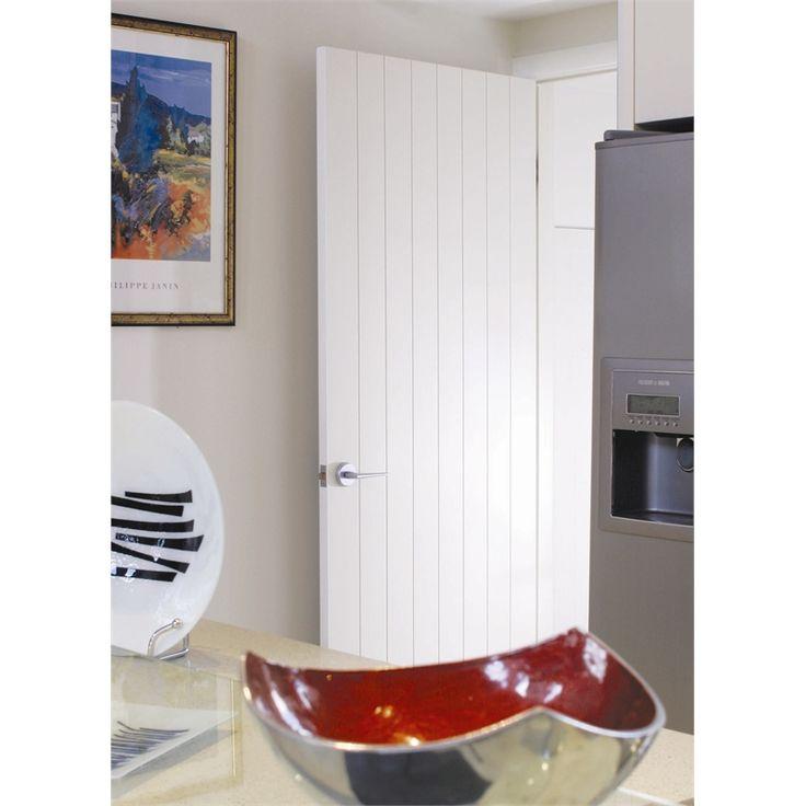 7 best internal doors images on pinterest interior doors hume 2040 x 620 x 35mm accent primed internal door planetlyrics Images