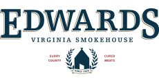 Smoked Turkey, Chicken & Turducken for Sale | Edwards Virginia Smokehouse