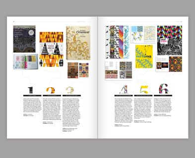17 Best images about Layout Design on Pinterest | Reform movement ...