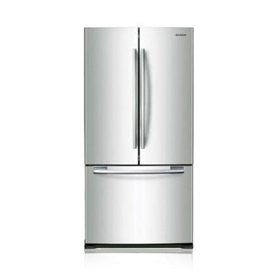 lodówka Samsung, 4000 pln, 331 l / 110 l