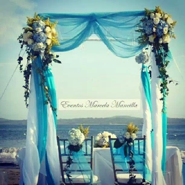 Matrimonio Catolico En La Playa Colombia : Best images about boda on pinterest