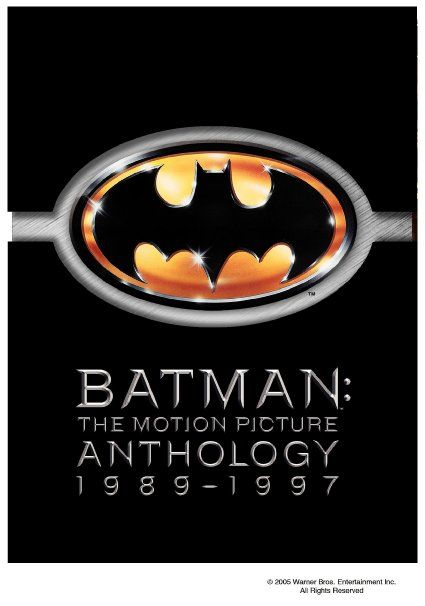 #Amazon: Up to 77% off Batman DVD and Blu-ray titles from $14.49$72.99 @ Amazon FS w/ prime #LavaHot http://www.lavahotdeals.com/us/cheap/77-batman-dvd-blu-ray-titles-14-4972/76325
