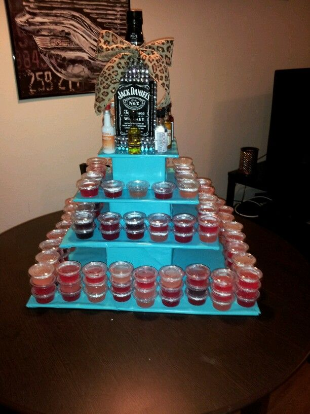 The 62 best images about 21st Bday Party on Pinterest