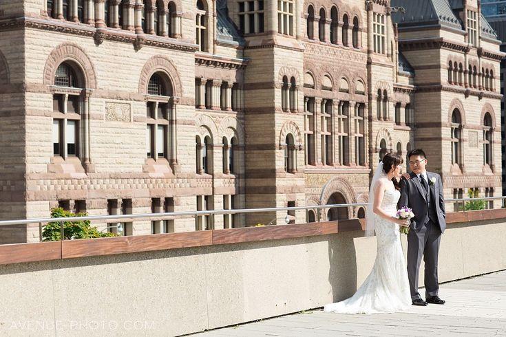 Arcadian Loft wedding photos, city hall wedding, osgoode hall wedding photos, King Edward Hotel in Toronto, King Eddie Hotel, first look, old city hall, oliver bonacini, arcadian court wedding, o&B events, toronto wedding photographer