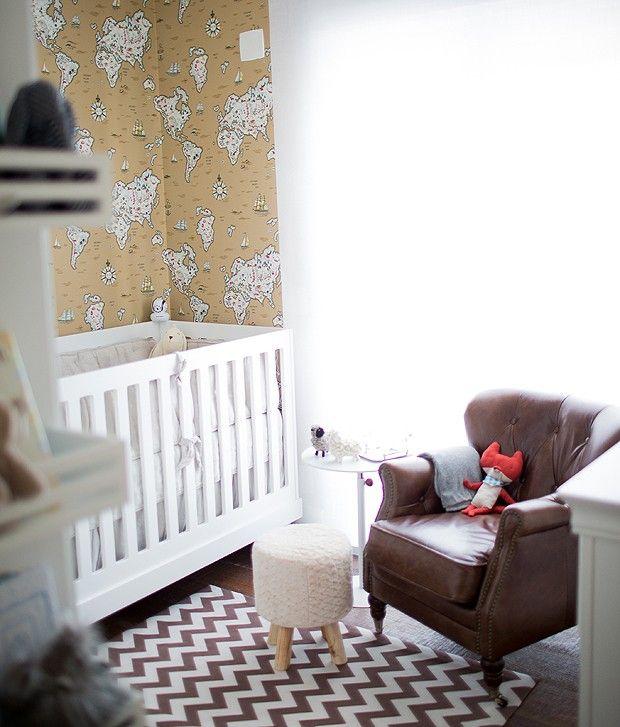 Les 25 meilleures id es de la cat gorie chambre 10m2 sur for Chambre 9m2 avec dressing