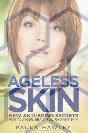 Jolting Tricks: Facialist Skin Care Steps anti agi…
