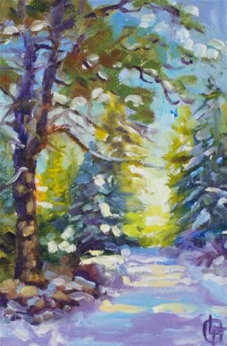 211 best weather and the seasons art images on pinterest for Original fine art for sale