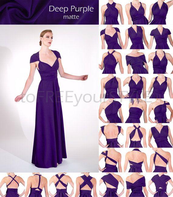 76 best Bridesmaids images on Pinterest | Junior bridesmaid dresses ...