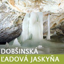 ubytovanie-slovensky-raj-dobsinska-ladova-jaskyna.jpg 270×270 px