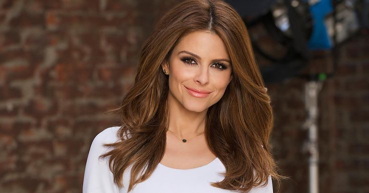 Maria Menounos opens up about brain tumor in Megyn Kelly interview #Celebrity #about #brain #maria #megyn