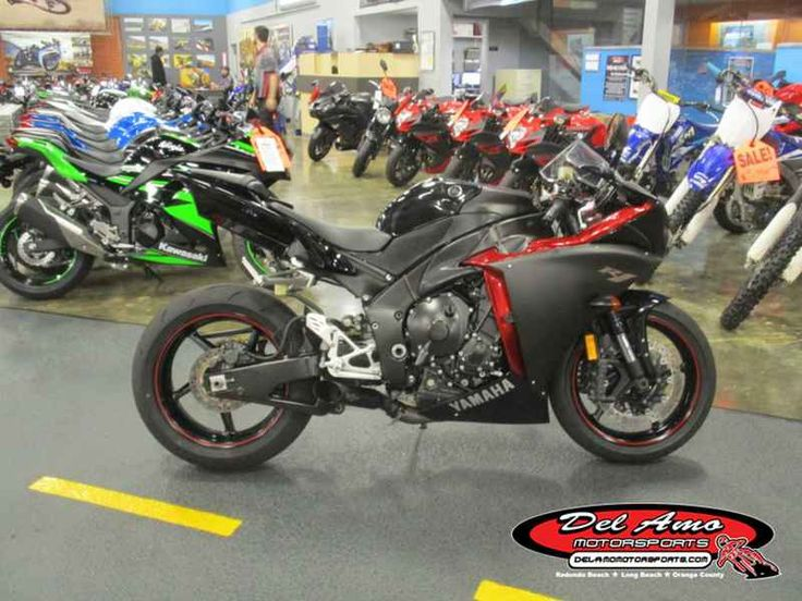 17 best ideas about yamaha yzf r1 on pinterest yamaha r1 for Yamaha credit application