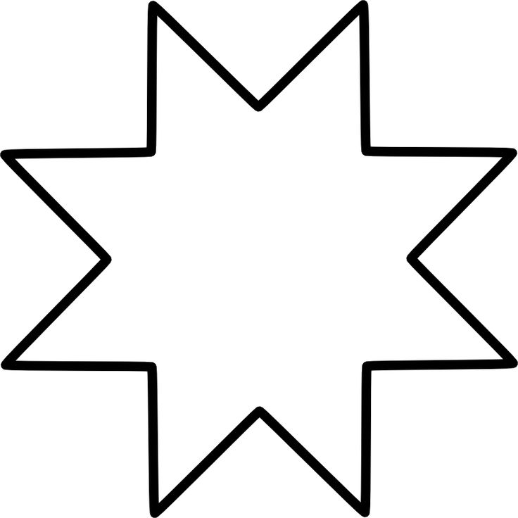 66 Best Christian Symbols Images On Pinterest Christian Symbols A