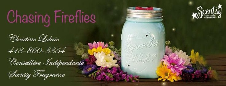 https://christinelabrie.scentsy.ca/