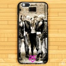 R5 Band Pop Rock Band Album Cute iPhone Cases Case  #Phone #Mobile #Smartphone #Android #Apple #iPhone #iPhone4 #iPhone4s #iPhone5 #iPhone5s #iphone5c #iPhone6 #iphone6s #iphone6splus #iPhone7 #iPhone7s #iPhone7plus #Gadget #Techno #Fashion #Brand #Branded #logo #Case #Cover #Hardcover #Man #Woman #Girl #Boy #Top #New #Best #Bestseller #Print #On #Accesories #Cellphone #Custom #Customcase #Gift #Phonecase #Protector #Cases #R5 #Band #Pop #Rock #Album #Cute