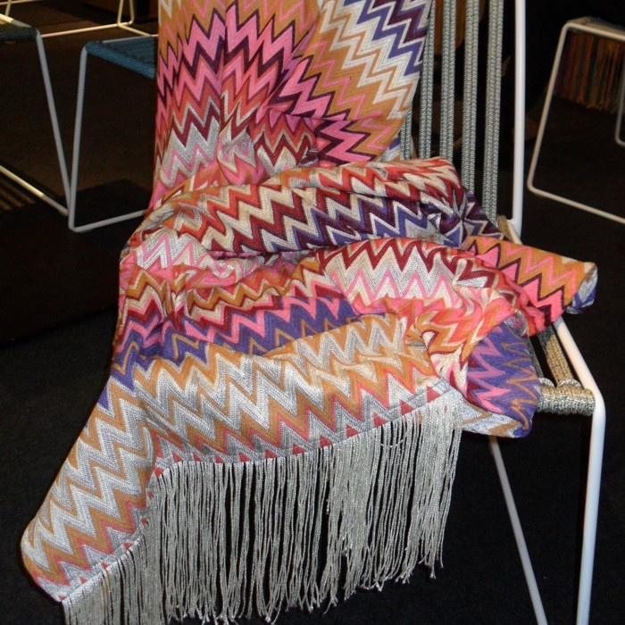 Missoni Home Sofa Gravita Passiflora Giant: 120 Best Ideas About MISSONI HOME On Pinterest