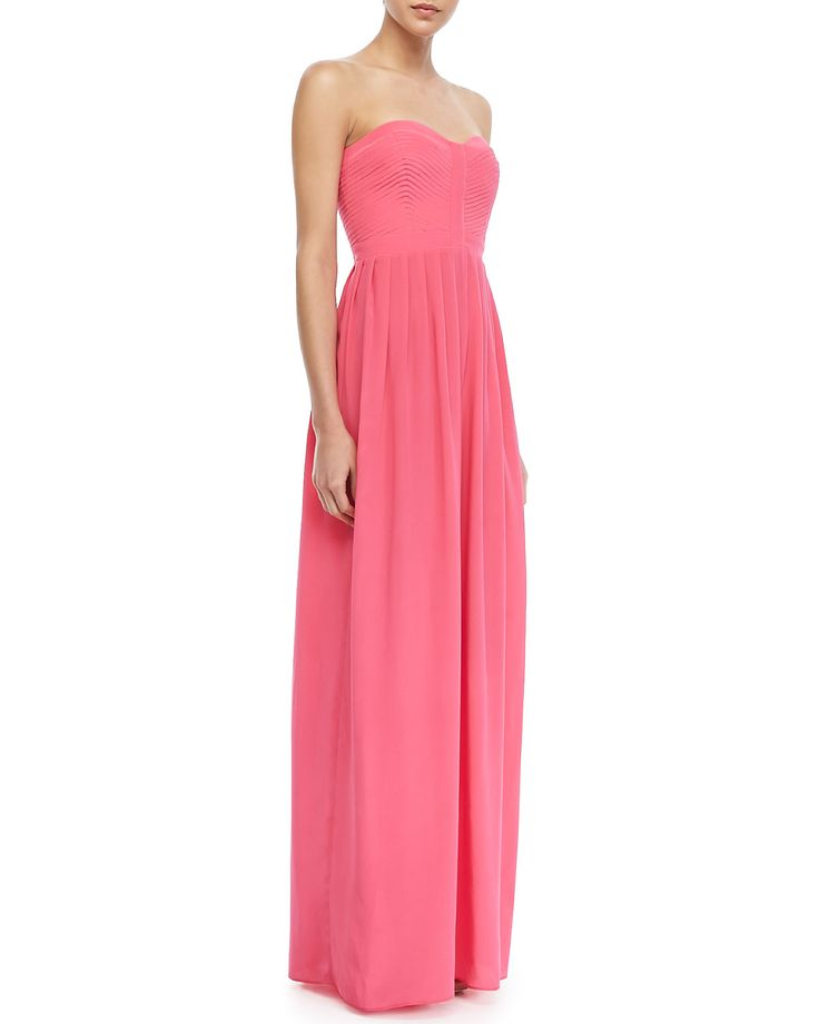 Lily Boutique Pink Dress, Pale Pink and Blue Dress, Pale Pink Maxi