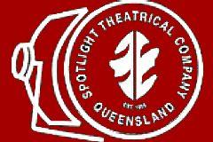 Spotlight Theatre Company - Gold Coast