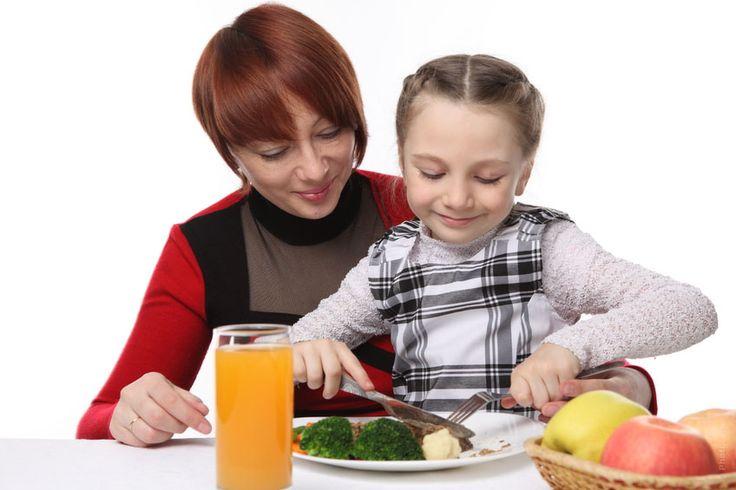 Criança-obesidade-infantil