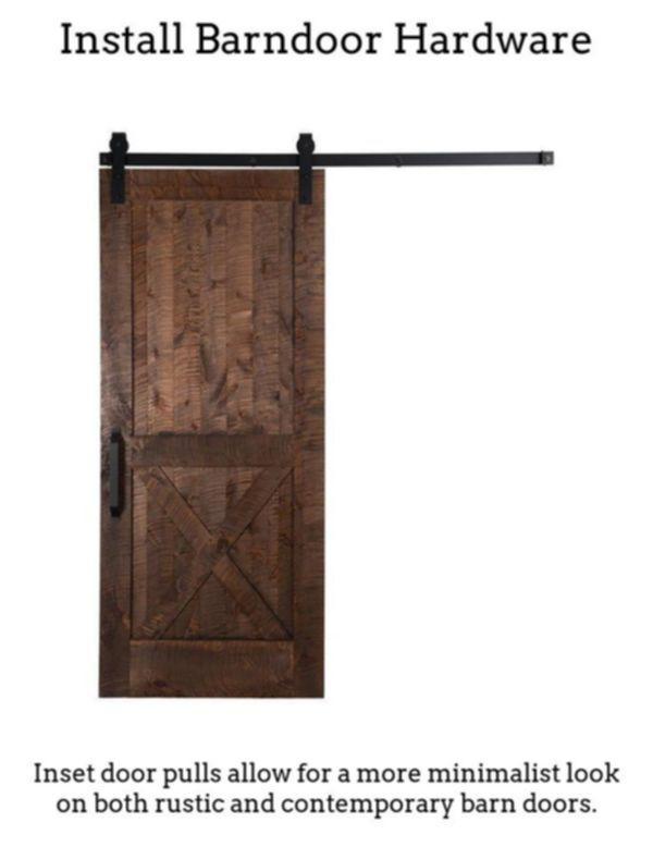 Barndoor Hardware Get Hold Of Barn Door Gliding Door As Well As Flat Track Hardware Systems Which Achie Barn Door Hardware Barn Style Doors Inside Barn Doors