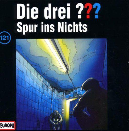 Haus Der Dämonen: 191 Best Images About Die Drei Fragezeichen On Pinterest