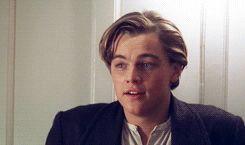 CINE Leo Di Caprio está filmando las escenas finales de su último film en Tierra del Fuego. Es notable la evolución desde el galán jovencito a este actor que, siendo todavía joven, tiene una filmografía exitosa, de calidad y variada además de su militancia ecologista admirable