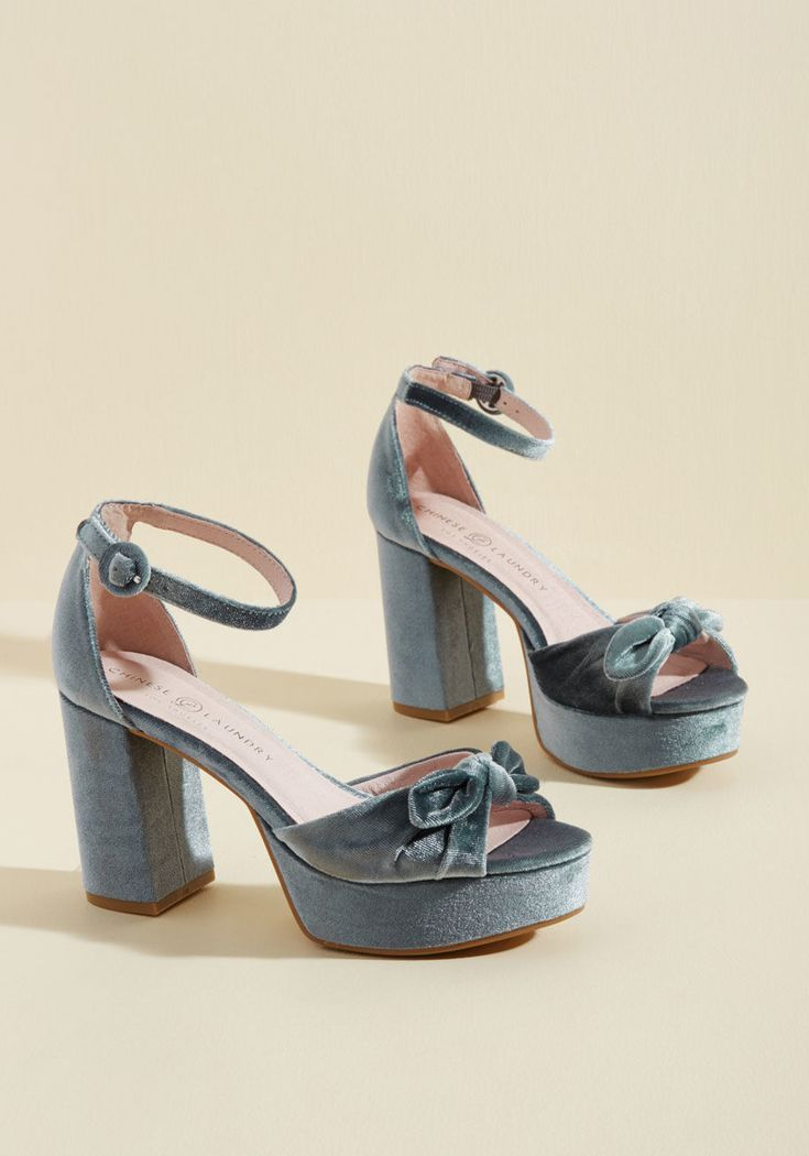 a3f48bb1eddd The Most Comfortable Heels You Can Wear All Day or Night  Comfort Tip   Platform
