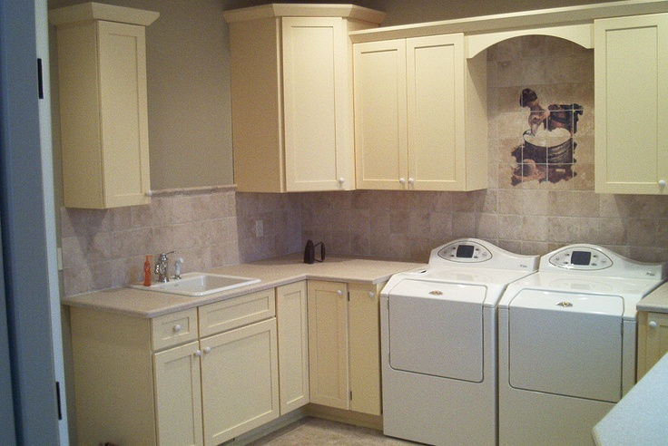 cambria harvest laundry room ideas | 39 best Cambria images on Pinterest | Canterbury, Kitchen ...