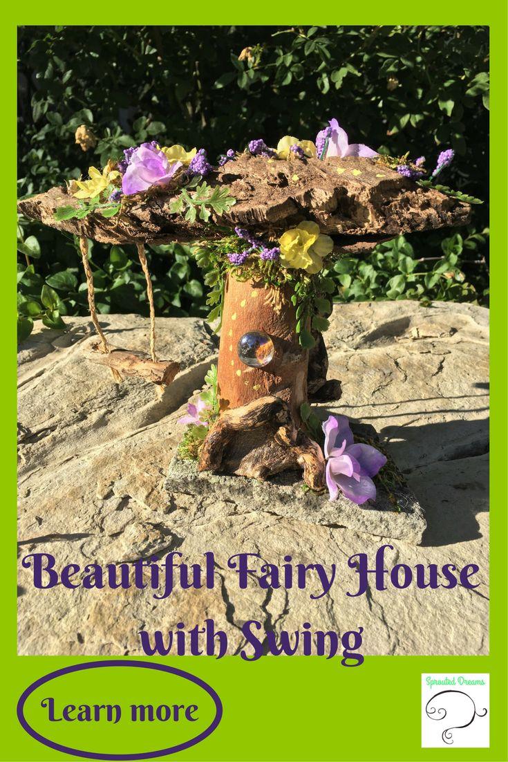 11184 besten YOUR ETSY GORGEOUS ITEMS Bilder auf Pinterest | Berry ...
