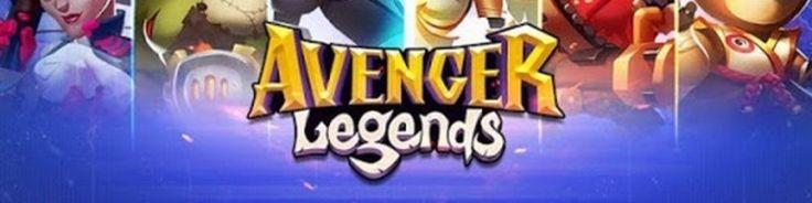 Avenger Legends Hack and Cheats https://www.evensi.com/page/avenger-legends-hack-and-cheats/10006258010/