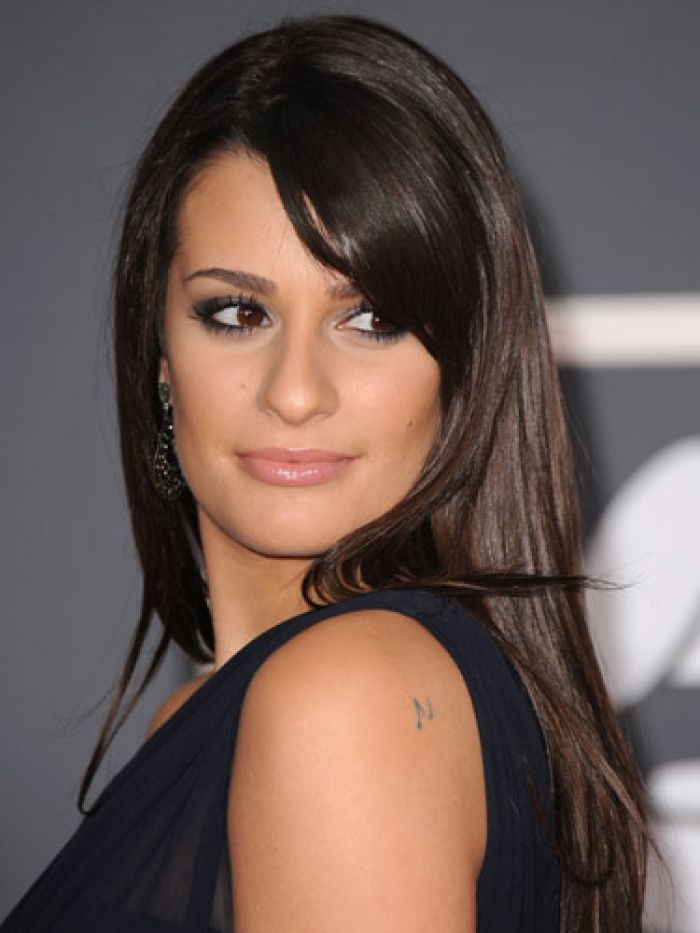 dark brown hair color ideas 2013 brunette pinterest