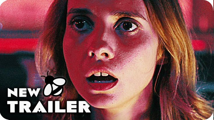 https://i.ytimg.com/vi/oCo8Nhik2VI/hqdefault.jpg Charistmata Trailer – 2017 Psycho Thriller starring Sarah Beck Mather Subscribe for more: http://www.youtube.com/subscription_center?add_user=NewTrailersBuzz About Charismata Rebecca Faraway fears she might be out of her depth.  As a rookie...