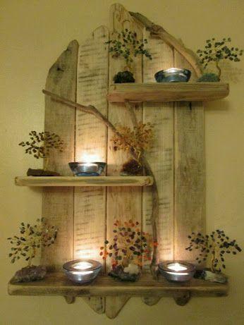 Decorazione diy - Cerca con Google. Top Home, il tuo negozio online. www.decorazioneon...