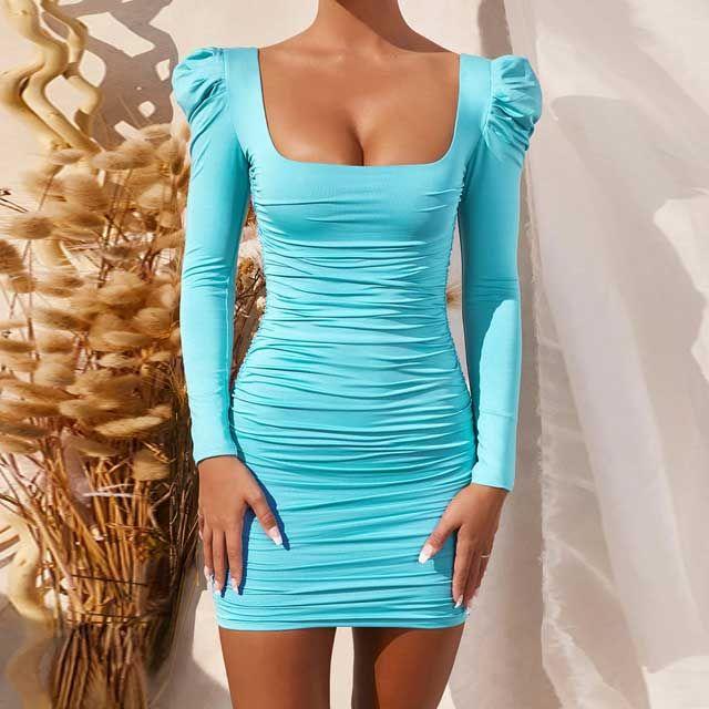 36++ Xs bodycon dress ideas